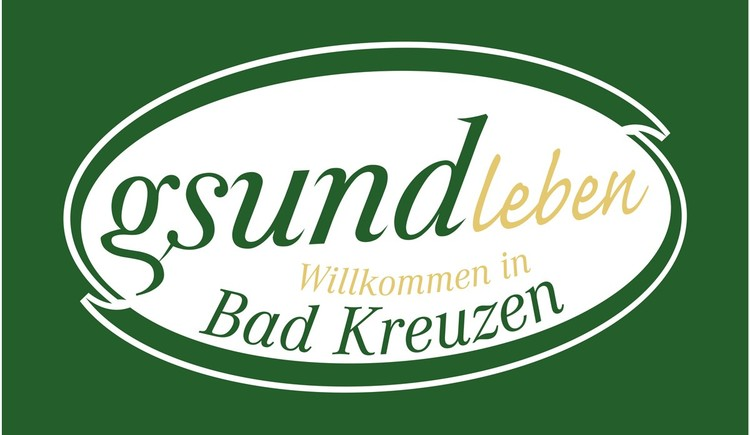Logo GsundLeben (© Bruno Brandstetter)