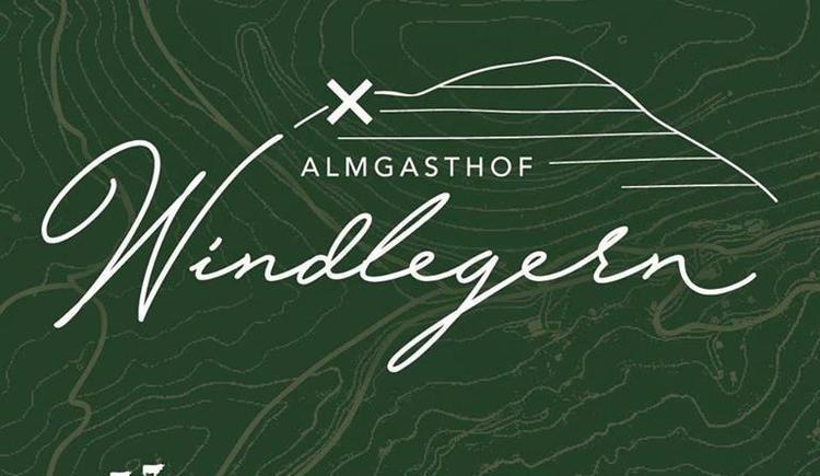 Logo Almgasthof Windlegern