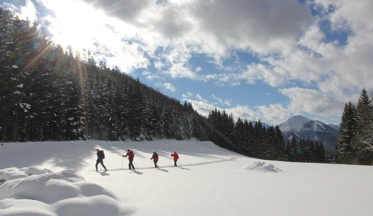 schneeschuhwandern-zu-bilderstadl-c-k-ssner_verkl (© Kössner)