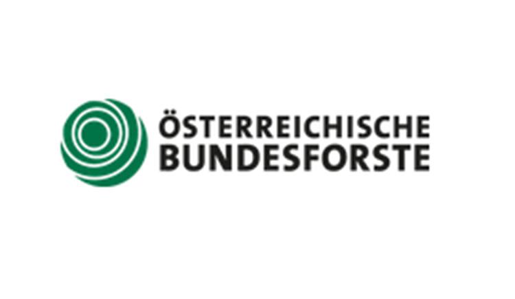 Logo der Österreichischen Bundesforste
