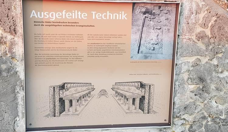 ausgefeilte-technik-innviertel-tourismus (© Innviertel Tourismus)