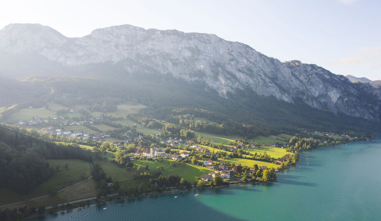 2020_STEINBACH_TVB_Attersee-Attergau_MAblinger (4) (© TVB Attersee-Attergau, Moritz Ablinger)
