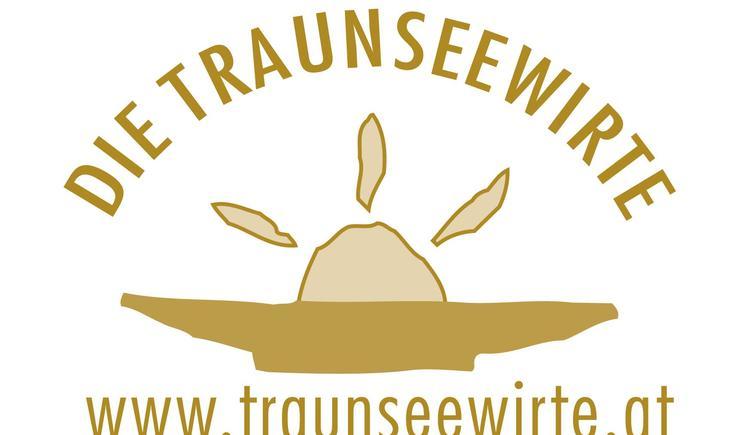 Logo der Traunseewirte (© Traunseewirte)