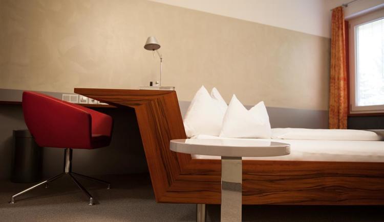 Zimmer Hotel