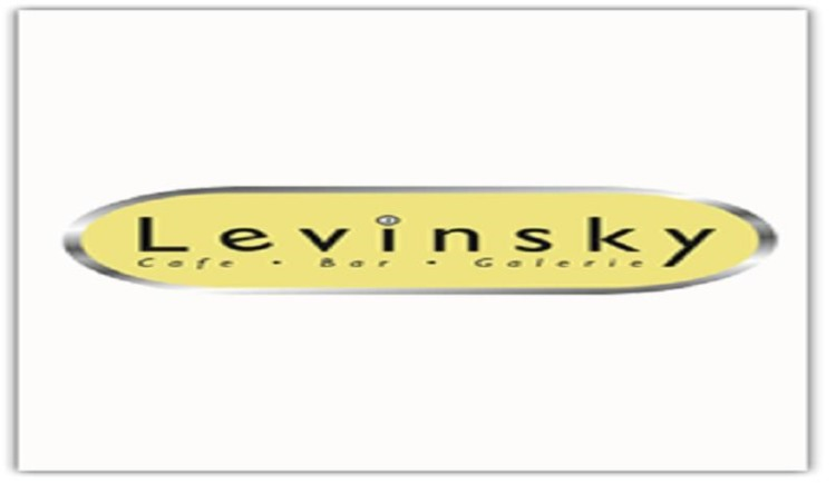 Levinsky
