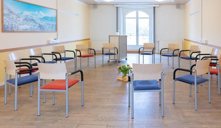 Seminarraum Sonnenfels___HIRES