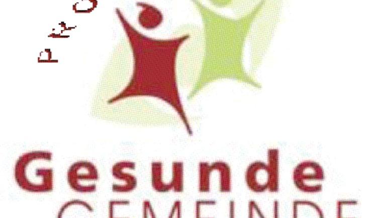 GesundeGemeinde Logo (© Gesunde Gemeinde)
