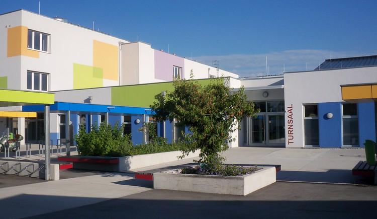 Schulen (© Raimund Lindinger)