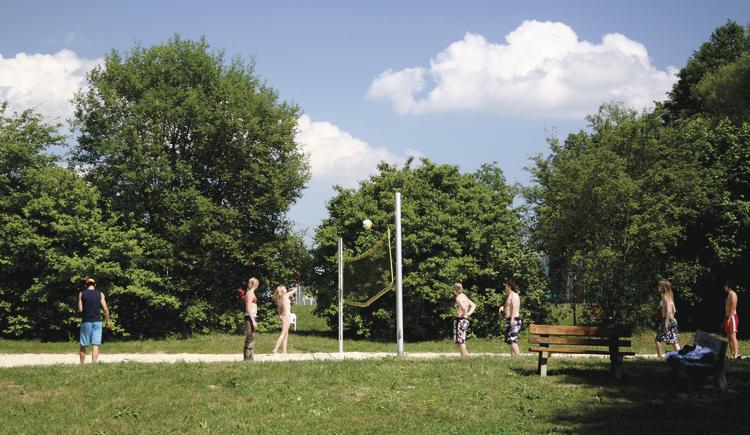 beach-volleyball-2006-020