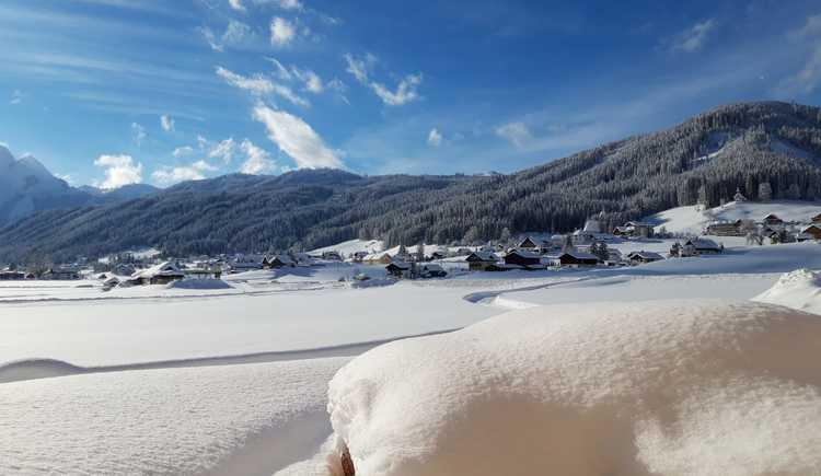 cooeealpin_dachstein-8 (© cooee alpin Hotel Dachstein)