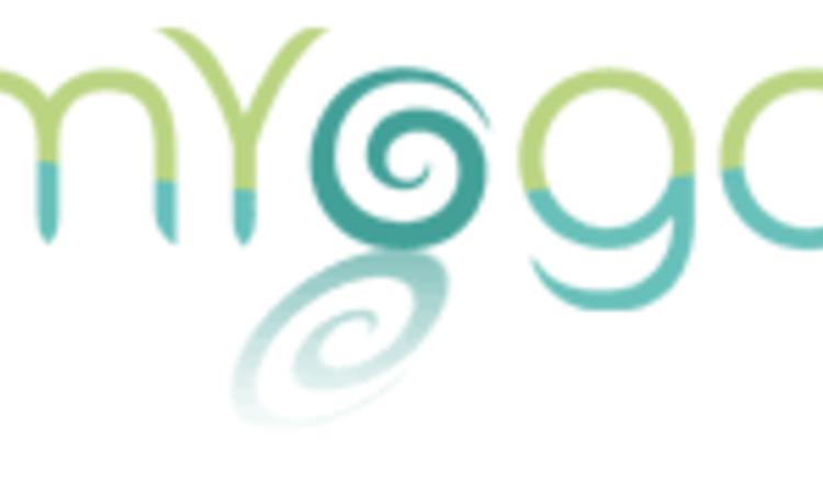 Logo (© Iris Kastner)