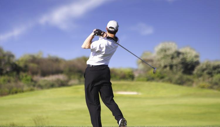 Golf1.png (© FMTG Beteiligungs GmbH)