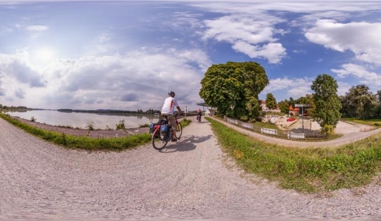 360-innradwege-innviertel-tourismus-800x400 (© Innviertel Tourismus)