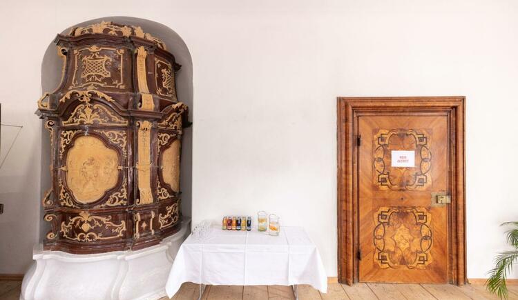 seminarraum-jufa-hotel-pyhrn-priel-seminargetraenk