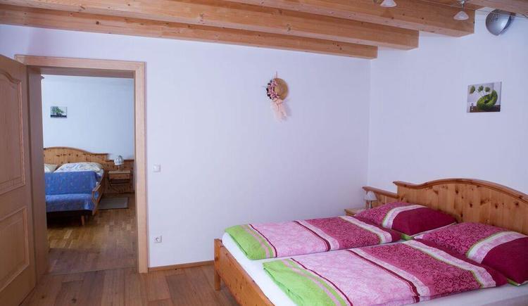 Familienzimmer1
