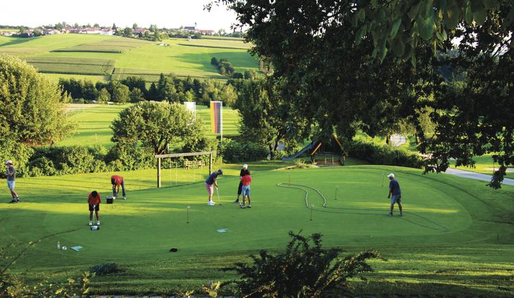 golfen-schnuppergolf-2019-08-08-digel-fashion-golf-cup-086