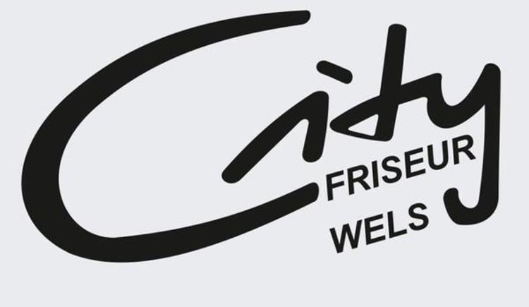 City Friseur