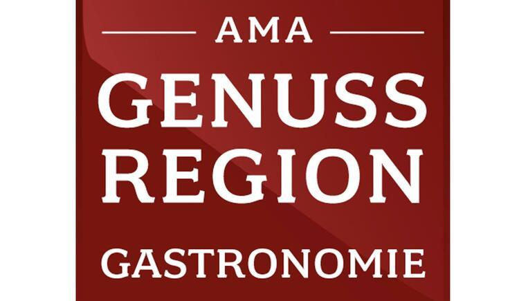 AMA Genussregion Gastronomie (© AMA Netzwerk Kulinarik)