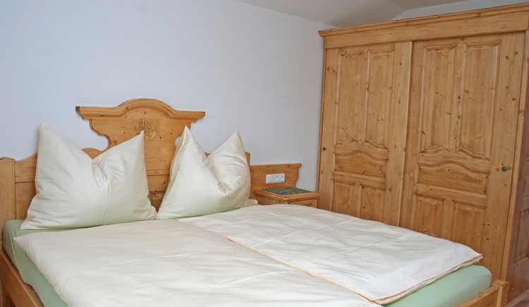 FEWO Seefeld Schlafzimmer