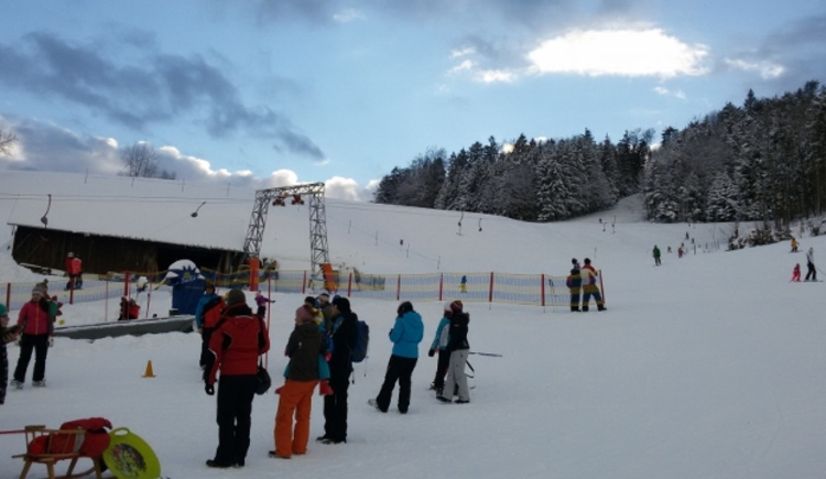 Skilift Waldzell©SC Waldzell (3) (© SC Waldzell)