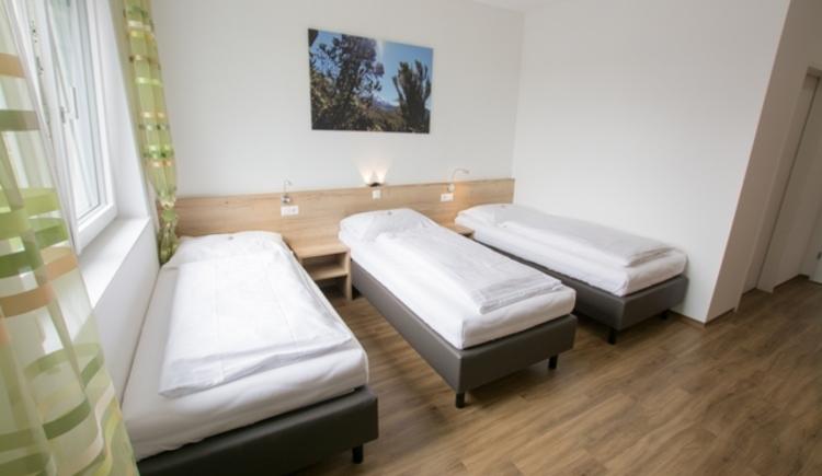 dreibettzimmer-hotel-rimo (© Hotel Rimo)