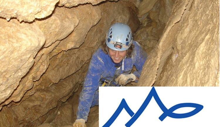 leben extrem - Berg- und Abenteuerschule (© leben extrem - Berg- und Abenteuerschule)