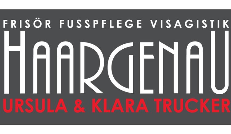 (© Ursula und Klara Trucker)