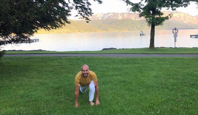 Weltyogatag1 %40 Tattva Yoga Team (© Tattva Yoga Team)