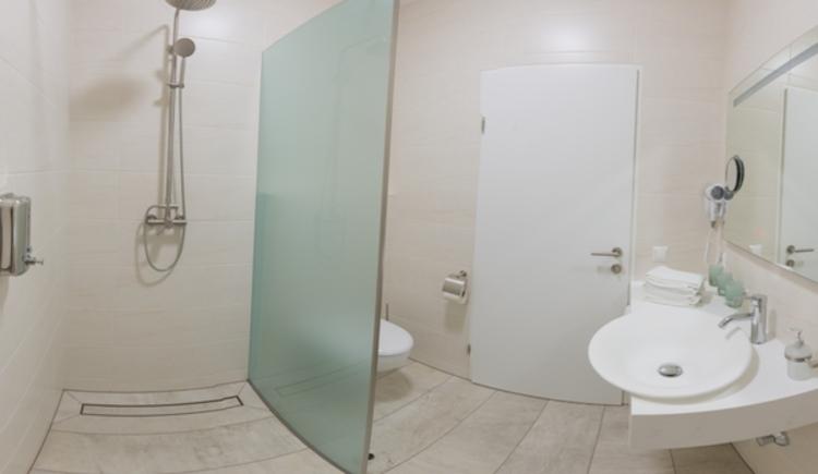 badezimmer-hotel-rimo (© Hotel Rimo)