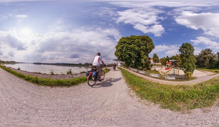 360-innradwege-innviertel-tourismus (© Innviertel Tourismus)