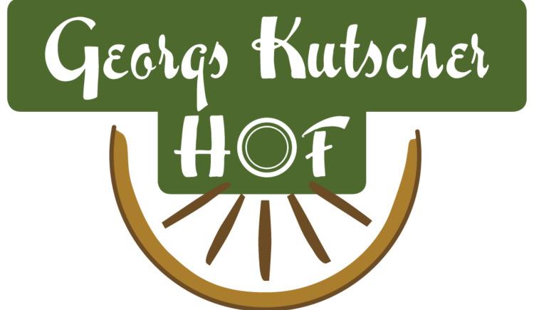Logo Georgs Kutscher Hof (© Georgs Kutscher Hof)