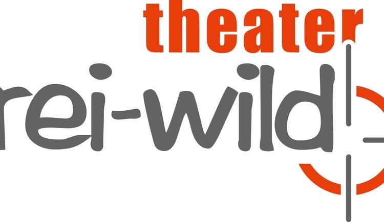Logo Kulturverein frei-wild-molln. (© Kulturverein frei-wild-molln)