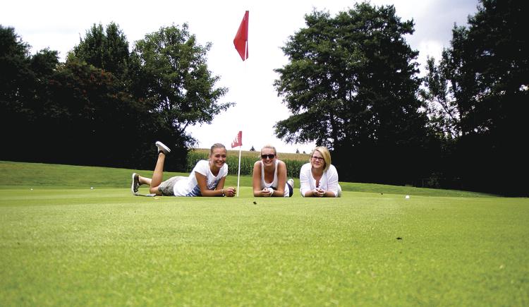 golfen-3-m-dls-gr-n-19-2011-xx-xx-p7271510