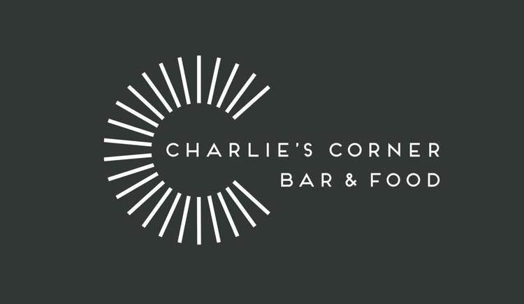Charlie`s Corner (© Hotel ibis Wels)