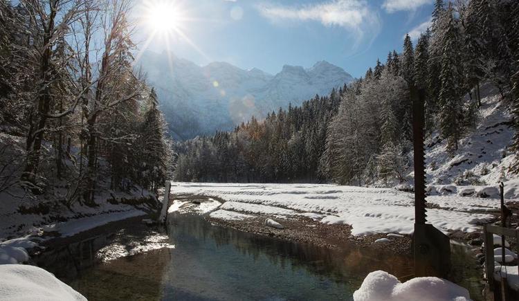 winter_landschaft_26 (© Kornek)