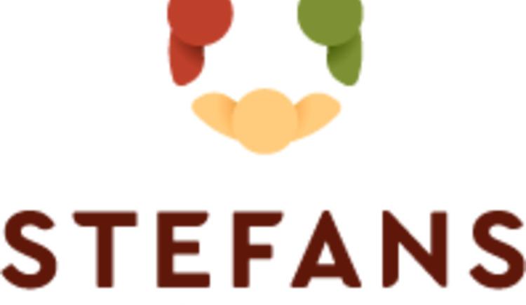 logo-stefansplatzerl-web (© www.stefansplatzerl.at)