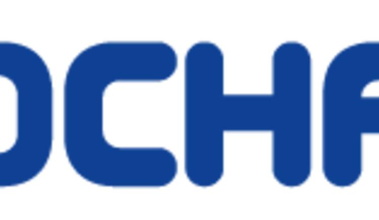 Hochficht-Logo-2019 (© Hochficht Bergbahnen GmbH)