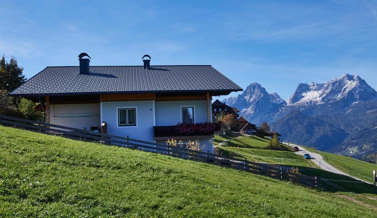 Panorama (© Auinger Hans)