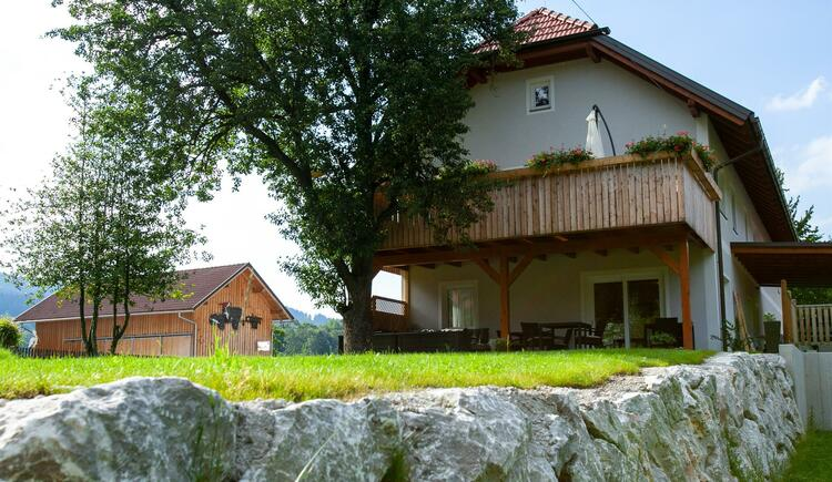 Naturhof Kronawitter