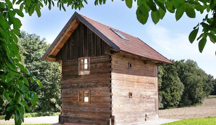 Seminarhof