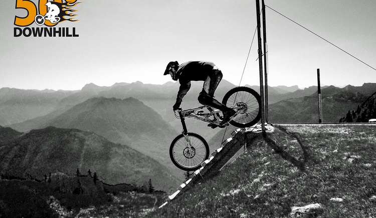 Start_Downhillstrecke_(Foto_50grad.jpeg (© Verein 50grad.at)