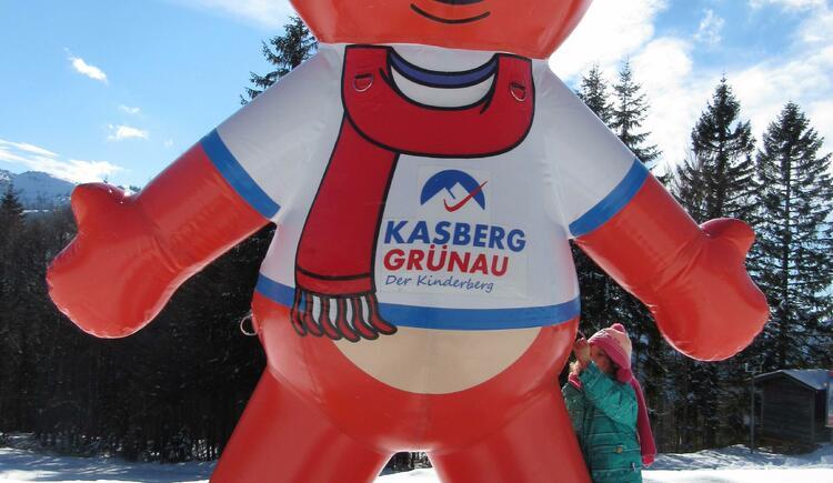 Kinderarena-Bruno-der-Kasbär