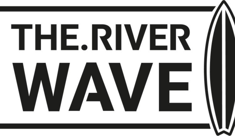 Logo (© The.Riverwave)