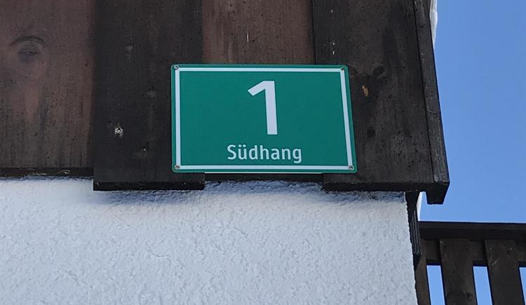 Schwarzenberg6 (© Sabine Kuklinski)