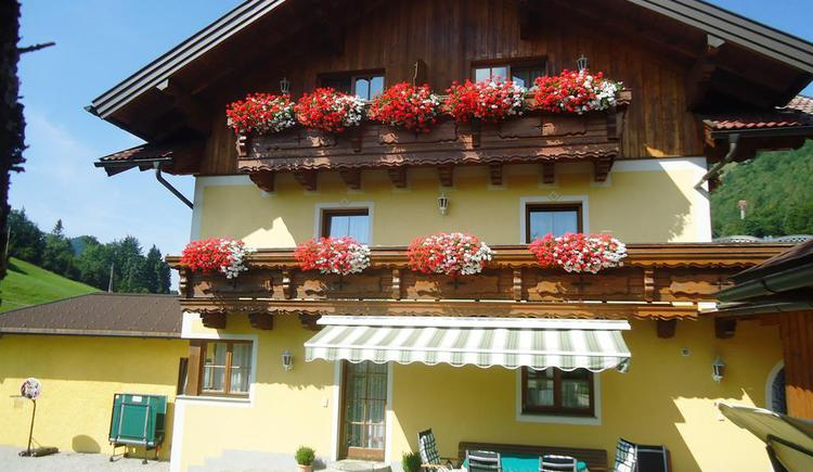 Haus Sommer1