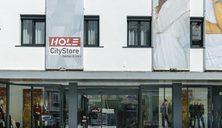 Hole City Store (© Hole City Store)