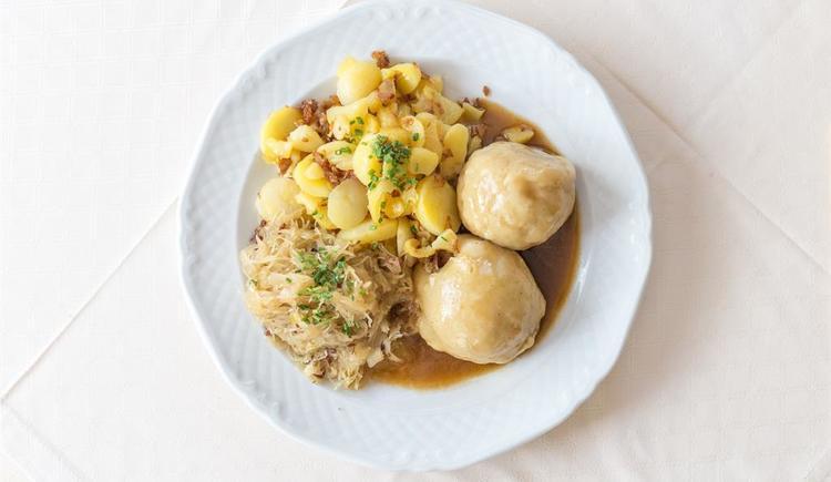 leckere Gerichte/3 (© Privat)