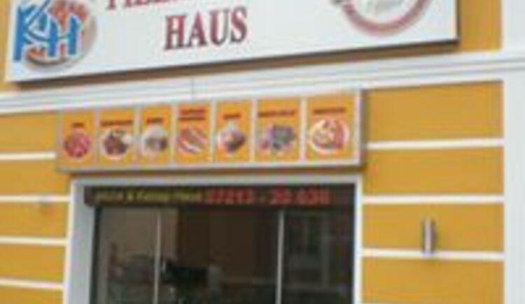 (© pizza und kebap haus)