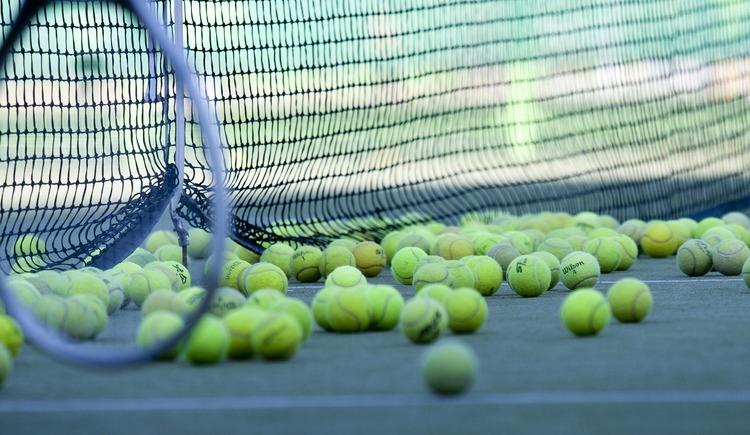 tennis-2100437_1920 (© Pixabay)