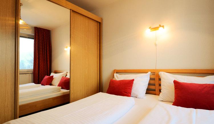 bad-ischl-central-bedroom